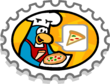 PizzaEstampilla