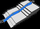 Stair Ramp sprite 002