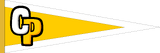 Yellow CP Banner sprite 003