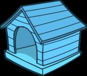 Blue Puffle House sprite 002