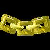 Cadena de Oro Celebridad