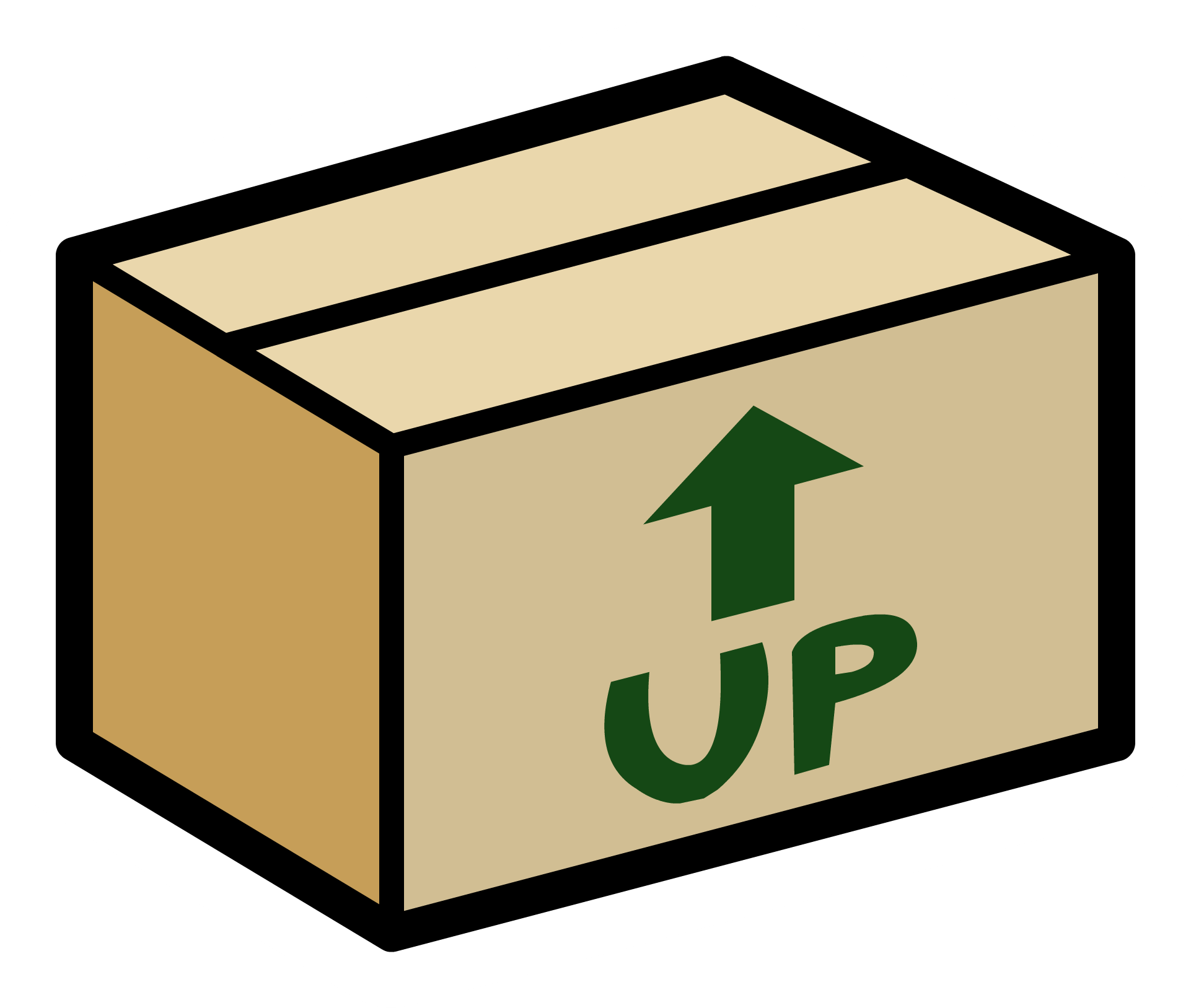 cardboard box png. cardboard box pinpng png