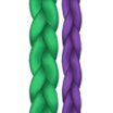 Decal Braid icon