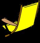 Folding Chair sprite 004
