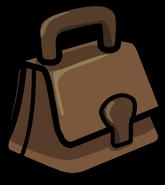 Handbag sprite 001