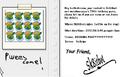Thumbnail for version as of 16:43, November 16, 2008