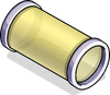 Long Puffle Tube sprite 030