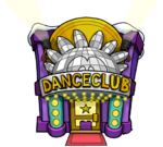 PuffleParty2015DanceClubExterior