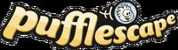 Pufflescape Logo