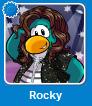 RockyOnline2