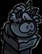 UnicornPuffle