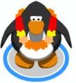 110px-HawaiianLei1