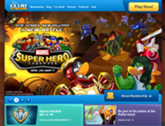 185px-Marvel 2013 Homepage CP