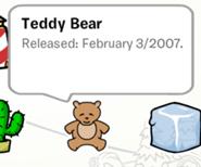 185px-TeddyBearPinStampbook