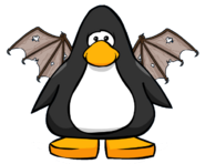 600px-Brown Bat Wings from a Player Card