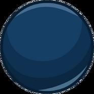Azul2013