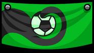 Bandera de Calamares 0