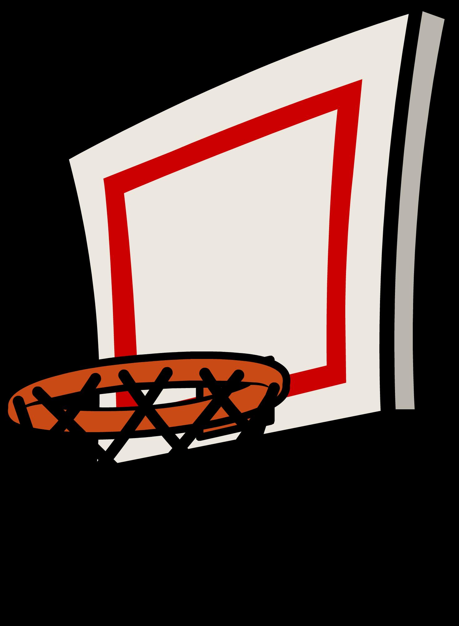 image basketball net sprite 003 png club penguin wiki fandom