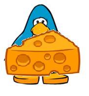 File:Cheese costume.jpg