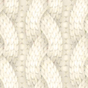 Fabric Knit Cream icon