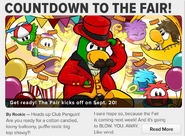 FairCountdownTCPT360