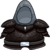 Iron Armor clothing icon ID 4219