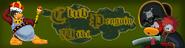 Logomp2013bh231