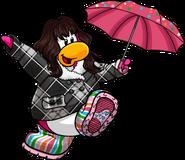 Penguin Style Nov 2012 7