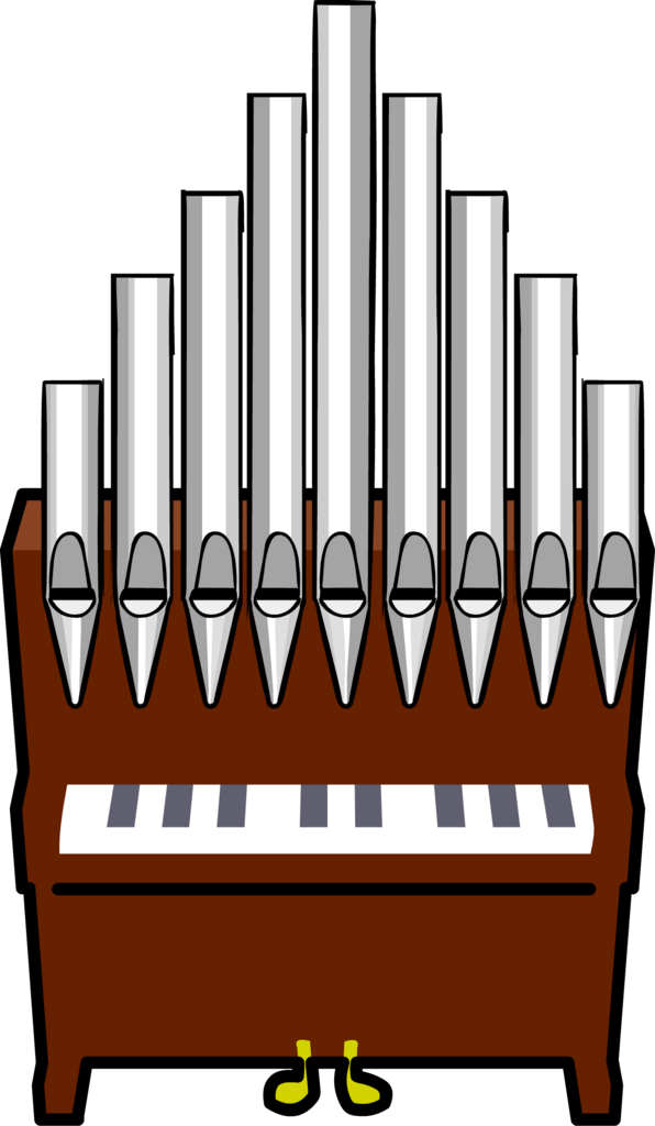 image pipe organ png club penguin wiki fandom powered by wikia rh clubpenguin wikia com