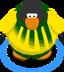 YellowKit-24111-InGame