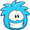 120px-Operation Puffle Post Game Interface Puffe Image Blue