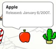 185px-ApplePinStampbook