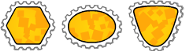 185px-CPMediumStamps Yellow