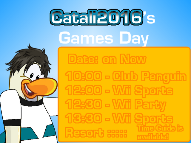 File:Catali2016's Games Day 28 April.png