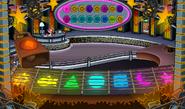 Estadio Rock Audiciones