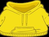 Cangurito Dorado