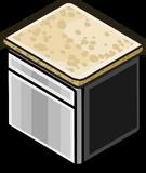 Granite Top Dishwasher sprite 005