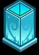Ice Lantern sprite 001