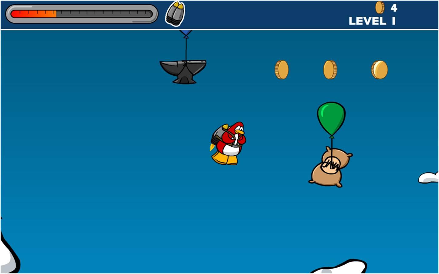 Jetpack Game.jpg