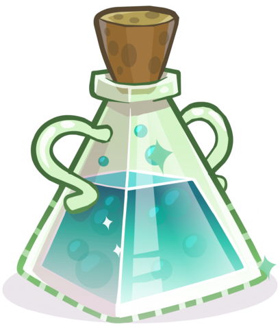 File:Medieval 2013 Potions The Vanishing.png