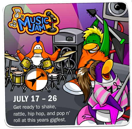 File:Music Jam 2009 ad.PNG