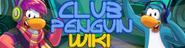 Music Jam Logo Submission 2