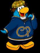 Penguin Style Apr 2009 2