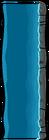 River's Edge sprite 003