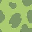 Fabric Dino Spots icon