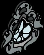 Ghastly Window icon