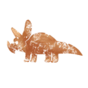 Icono de Triceratops Prehistorico