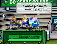 MeetingAuntArcticonJackFrost