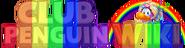 RainbowCelebration2018LogoFwhoz