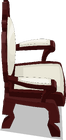Regal Chair ID 651 sprite 003